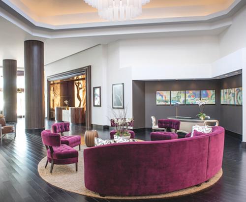 Costa Mesa Hotels